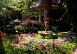 Garden in Stroudsburg