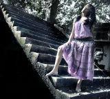 seductress 2