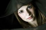 angie 1