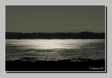 Daybreak at Agon