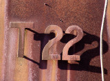 rust7.jpg