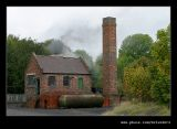 Racecourse Colliery #2, Black Country Museum