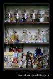 Emile Doo's Chemist #2, Black Country Museum