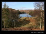 Tarn Howes #02, Lake District