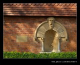Wightwick Manor #01