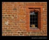 Wightwick Manor #02