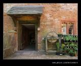 Wightwick Manor #04