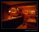 Wightwick Manor #05