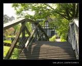 Wightwick Manor #06