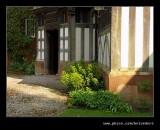 Wightwick Manor #07