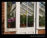 Wightwick Manor #10