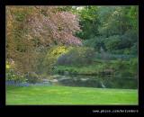 Wightwick Manor #12