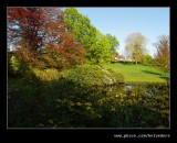 Wightwick Manor #15
