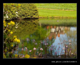 Wightwick Manor #16
