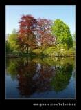 Wightwick Manor #17