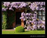 Wightwick Manor #19
