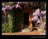 Wightwick Manor #20