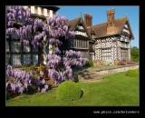 Wightwick Manor #21
