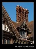 Wightwick Manor #23