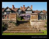 Wightwick Manor #26