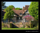 Wightwick Manor #27