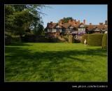 Wightwick Manor #28