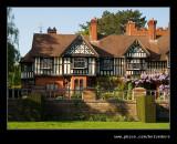 Wightwick Manor #29