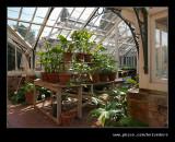 Sunnycroft Victorian Villa #01