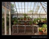 Sunnycroft Victorian Villa #03