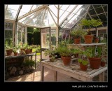 Sunnycroft Victorian Villa #06