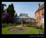 Sunnycroft Victorian Villa #09