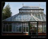 Sunnycroft Victorian Villa #10
