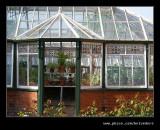 Sunnycroft Victorian Villa #11