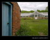 Croft Castle Walled Gardens #21