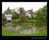 Lower Brockhampton #01