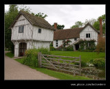 Lower Brockhampton #11