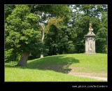 Shugborough Estate #01
