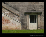 Shugborough Estate #05