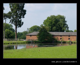 Shugborough Estate #10