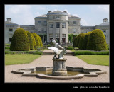Shugborough Estate #18