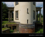Shugborough Estate #26