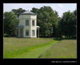 Shugborough Estate #27