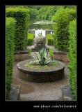 Biddulph Grange #01