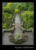 Biddulph Grange #02