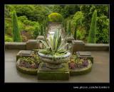 Biddulph Grange #03