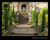 Biddulph Grange #04