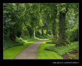 Biddulph Grange #06