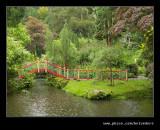 Biddulph Grange #10