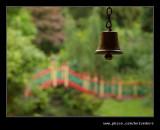 Biddulph Grange #11