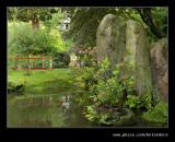 Biddulph Grange #13